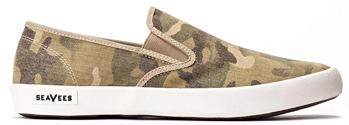 SeaVees Sneakers