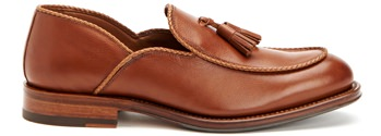 Aquatalia Loafers
