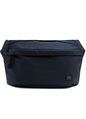 Porter x Neighborhood Waist Bag