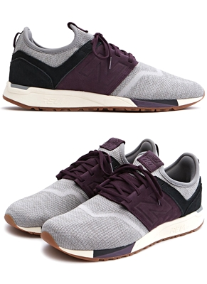 New Balance MRL247 Sneakers