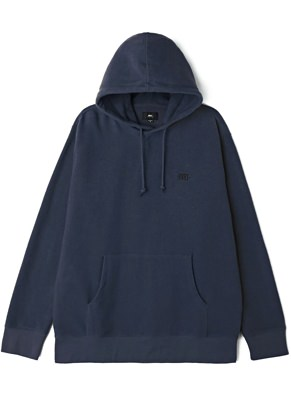 Obey Prospect Hoodie