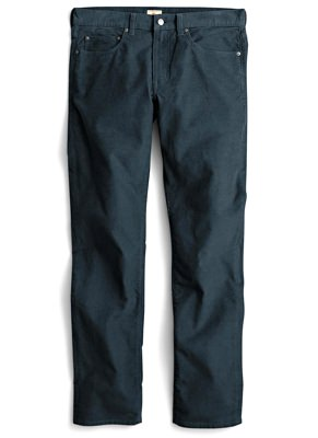 J.Crew 770 Straight-Fit Corduroys
