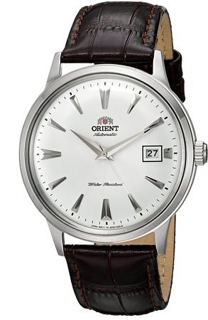 Orient Bambino Ver. 1 Watch