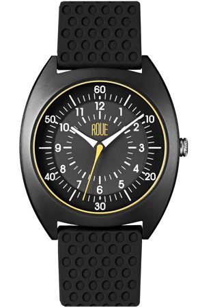 Roue HDS 2 Watch