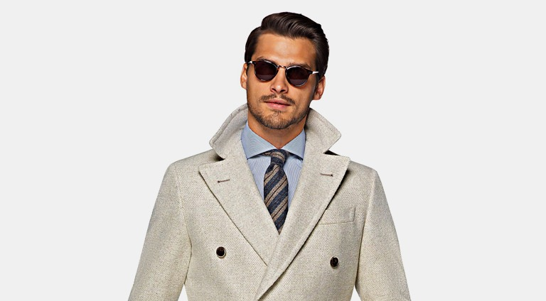 Save Serious Cash at Suitsupply's Online Outlet | Valet.