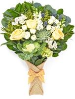 BloomThat Rian Bouquet