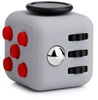 LEDeng Fidget Cube