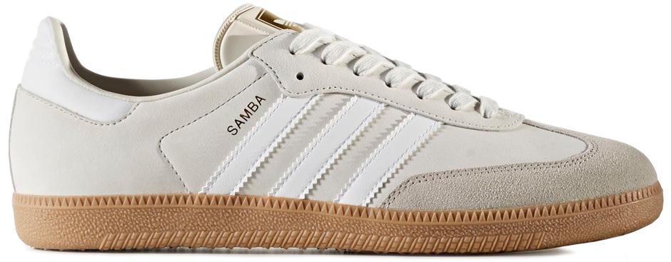 Adidas Samba Classic OG sneaker