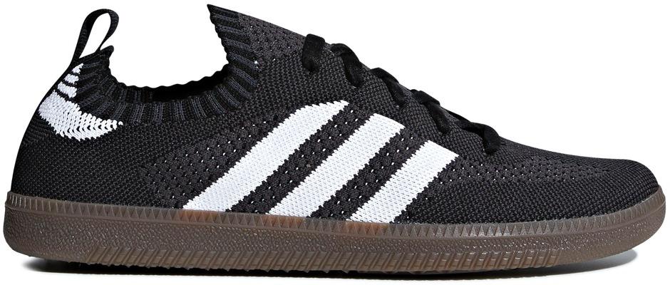 Adidas Samba Sock Primeknit sneaker