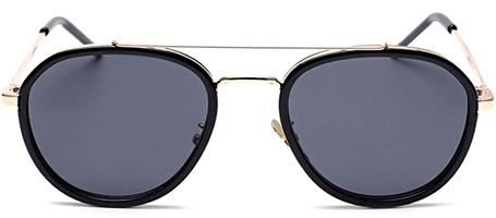 GAMT Men's Sunglasses