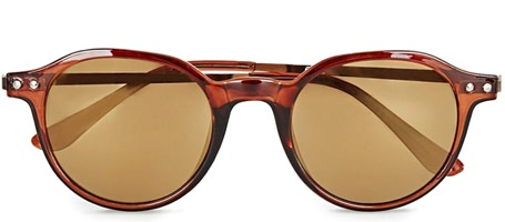 Topman Men's Sunglasses
