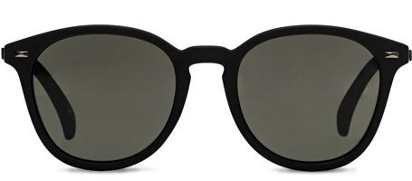 Le Specs Men's Sunglasses