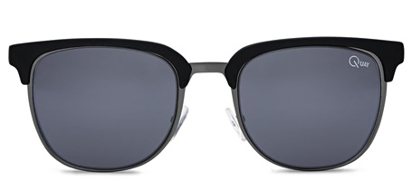 Quay Australia Men's Sunglasses