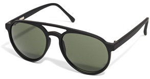 J.Crew Factory Men's Sunglasses