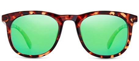 Sunski Men's Sunglasses