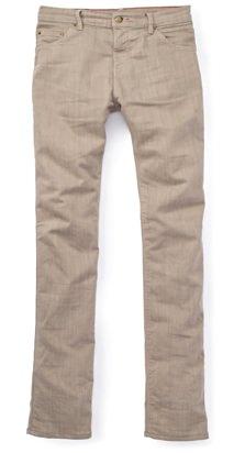 Raleigh Denim Alexander Stretch Jeans