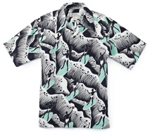 Avanti Designs Surfer Shirt