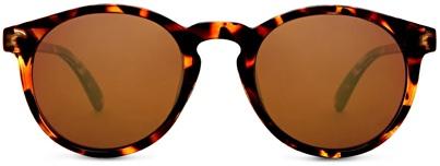 Sunski Tortoise Sunglasses