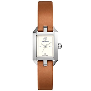 Tory Burch Dalloway Watch