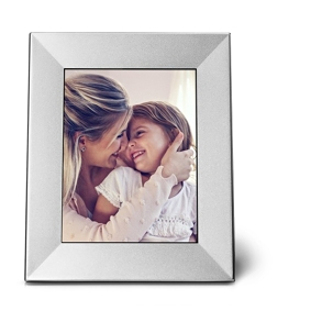 Nixplay WiFi Digital Frame