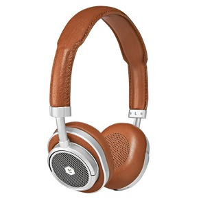 Master & Dynamic Wireless On-Ear Headphones