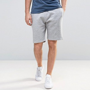 ASOS New Look Jersey Shorts