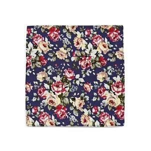 Reclaimed Vintage Floral Bandana