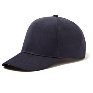 Zara Twill Cap