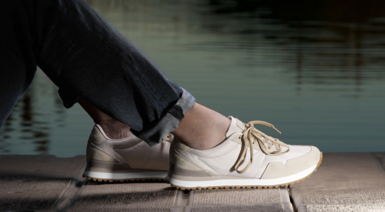 The Best Summer Sneakers | Valet.