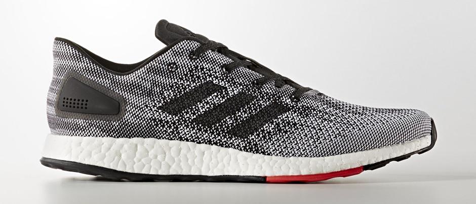 Adidas PureBoost DPR Sneakers