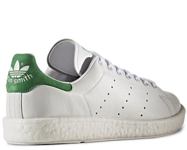 Adidas Stan Smith Boost Sneakers