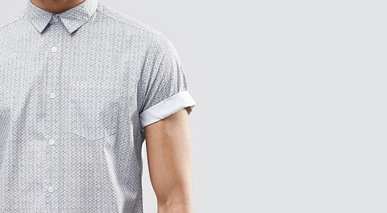 20 Products Under $20 - Early Summer Edition | Valet.