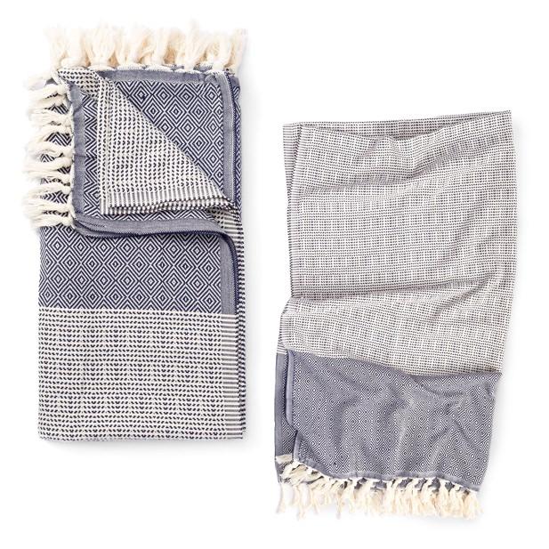 Turkish Towels Beach Towel