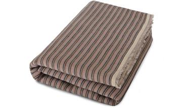 Deck Towel Beach Towel