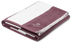 Soho House Beach Towel