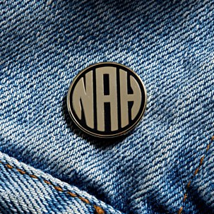 Bracelets Collective Nah Pin