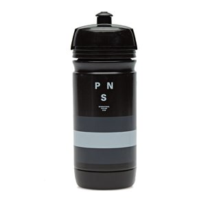 Pas Normal Studios Water Bottle