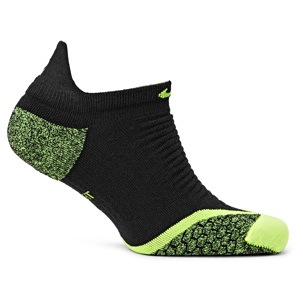 Nike Dri-Fit No-Show Socks