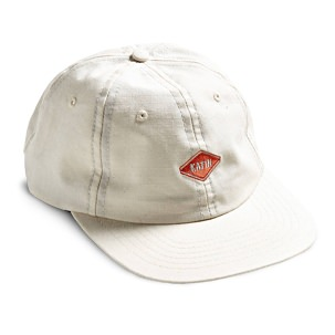 Katin Cotton Dad Cap