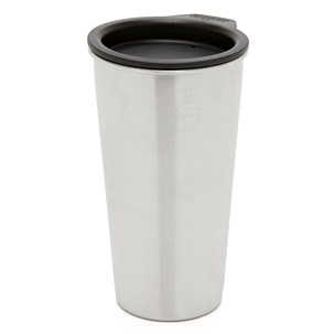 MiiR Insulated Tumbler