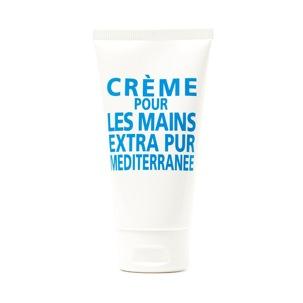 Compagnie de Provence Hand Cream