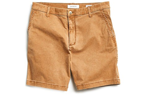 Urban Outfitters Chino Shorts
