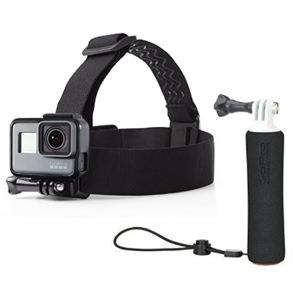 GoPro Hero Adventure Kit