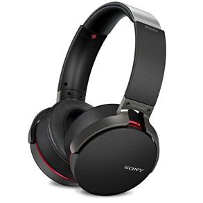 Sony Wireless Headphones with App Control