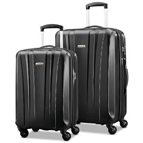 Samsonite Two-Piece Luggage Set