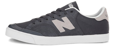 New Balance Suede 212s