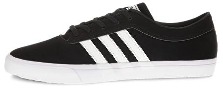 Adidas Suede Sellwood