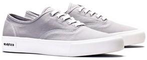 SeaVees Standard Sneakers