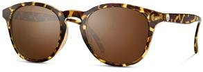 Sunski Yubas Sunglasses