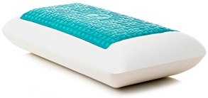Malouf Cooling Pillow